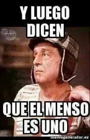 Spanish Memes Funny - pics for funny mexican memes en espanol mexican life pinterest