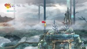 child of light is a letter to fables and jrpgs