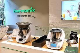 mixeur qui fait tout cuisine allemand qui fait tout