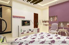 Interior Design Courses Master Bedroom Interior Design Aenzay Interiors U0026 Architecture
