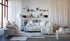 ikea home interior design gallery of ikea living room ideas inspiration space for diy home