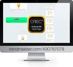 crisc review manual image mag