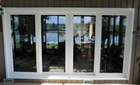Exterior Single French Door by Door 8 Sliding Glass Patio Doors In Patio French Doors With