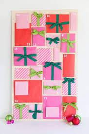 593 best christmas cheer images on pinterest christmas crafts