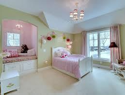 lustre chambre fille luminaires d intérieur chambre enfant lustre chandelier
