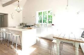 Shabby Chic Kitchen Ideas Shabby Chic House Shabby Chic Kitchen Decor And Clean Kitchen
