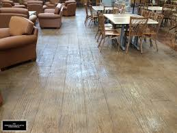 Laminate Flooring Montreal Gallery Azores Concrete Stamped Concrete Gatineau Ottawa
