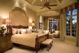 mediterranean style bedroom 23 mediterranean style bedroom gorgeous mediterranean