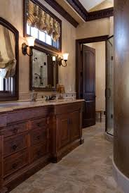Bath Gallery  Habersham Home Lifestyle Custom Furniture  Cabinetry - Habersham cabinets kitchen