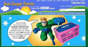 green products web development industrial web development cincy