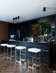miami home and decor magazine inside alex rodriguez u0027s contemporary and artsy miami home