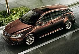 lexus dealer kansas city ford dealer liberty mo lexus dealer used car dealership