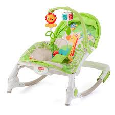 Newborn Baby Swing Chair Fisher Price Toddler Rocking Chair Concept Home U0026 Interior Design