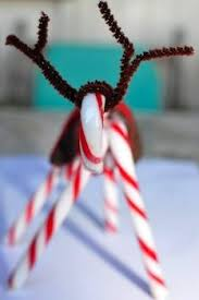 163 best kids christmas crafts young images on pinterest holiday