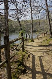Clifty Falls State Park Map by 27 Best Brown County State Park Images On Pinterest Brown County