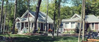 rental cottage renting sandbanks summer