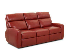 Best Sofa Recliner American Made Best Leather Reclining Loveseats Ventana