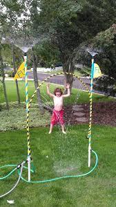 backyard splash pad austin home outdoor decoration