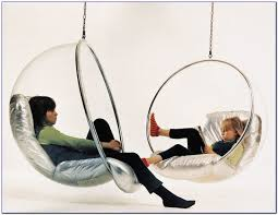 Ikea Chair Weight Limit Hanging Bubble Chair Ikea Chairs Home Decorating Ideas 42wgzbny5g