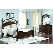 queen anne bedroom set luxury queen anne bedroom furniture modernhaus info