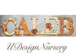 Decorative Wall Letters Nursery Decorative Wall Letters Nursery Like This Item Wooden Wall Letters