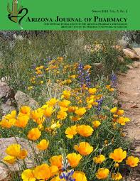 ajp spring 2013 by arizona pharmacy association issuu