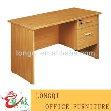 Free Woodworking Plans Writing Desk by Desk Computer Desk Plans Free 11 Inspiring Simple Computer Desks