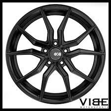 2011 lexus isf wheels for sale 19 u0026 034 xo verona black concave wheels rims fits lexus isf