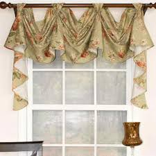 sage green kitchen curtains full size of kitchen curtains long
