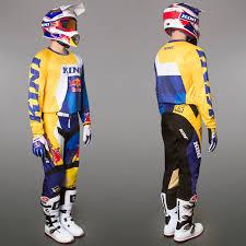 vintage motocross gloves kini red bull motocross u0026 enduro mx combo kini red bull vintage