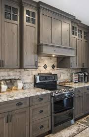 all wood kitchen cabinets made in usa custom rustic kitchen cabinets solid wood made in the