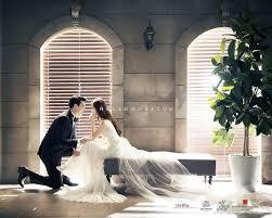 backdrop wedding korea 39 best prewedding images on wedding photoshoot