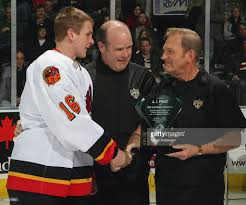belleville bulls london knights photos images getty images