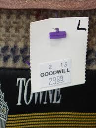 goodwill is it too expensive rachel teodoro