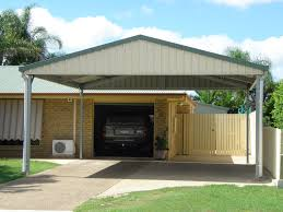 shed designs carports carports queensland flat roof carport plans free