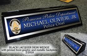 Flag Shadow Box Michaels Badge Frame Shadowboxes And Wall Presentations For Police