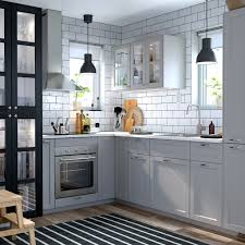 furniture kitchen cabinets kitchens kitchen ideas inspiration ikea