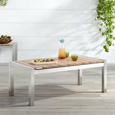 Indoor Picnic Table Sofas Amazing Teak Garden Furniture Sets Teak Picnic Table Teak