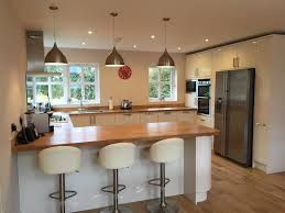 Help With Kitchen Design by Entrancing Kitchen Design Help Help With Kitchen Design Help With