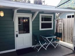 pacific beach san diego vacation rentals reviews u0026 booking vrbo