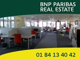 location bureaux rouen bureau 431 m à louer rouen location de bureau 9180013 bnp
