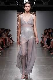 mercedes fashion week york 2014 jason wu runway mercedes fashion week fall 2014 couture