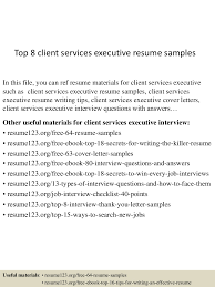 Sample Nanny Resumes by Cosmetic Resume Free Resume Example And Writing Download