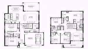 floor plans for a 3 bedroom 2 bath house youtube