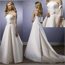 elegant wedding dresses ideas to make your special day be more