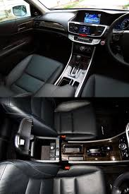 lexus rx 350 for sale in gauteng 82 best vrrrooommm vrrrooommm images on pinterest dream cars