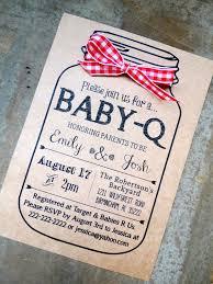 best 25 babyshower invites ideas on shower