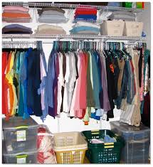 How To Organize Your Bedroom by How To Organize Bedroom Closet U2013 Interior Designing Ideas