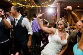 1609 Best Images About Weddings J Are Entertainment Dj Entertainment Event And Wedding Dj