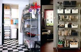 kitchen storage ideas ikea ikea storage pantry kitchen storage cabinets kitchen pantry
